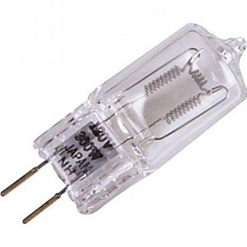 - 4 Qty. EVD Ushio JC36v-400ws1 Lamp Bulb 1000383