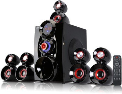 jack martin jm10k home theatre system amazon in electronics