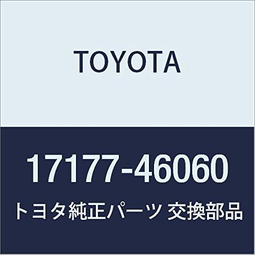 Toyota 17177-46060 Intake Manifold Gasket