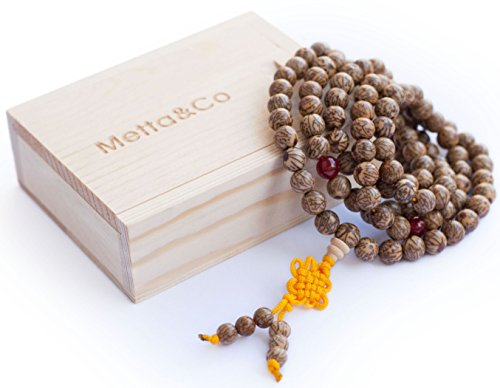 mettaco-tibetan-mala-beads-108-natural-bodhi-seed-buddhist-prayer-bracelet-necklace-for-meditation