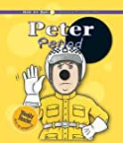 img - for Peter Period (Meet the Puncs) book / textbook / text book
