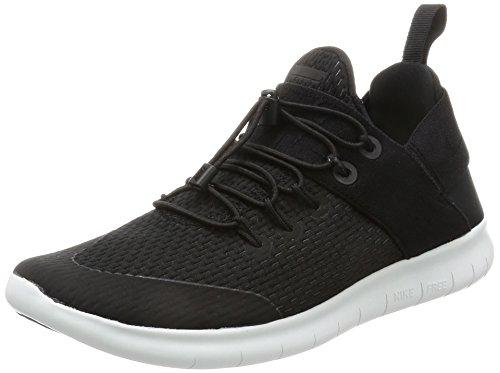 Women Nike Nike Women qfEn8