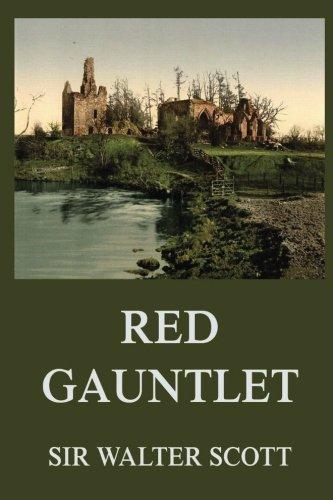 Redgauntlet (Sir Walter Scott's Collector's Edition) ebook