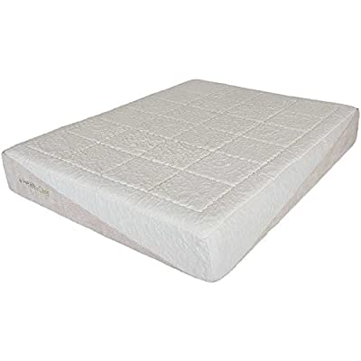 """Health Care Gelcare Balance 12"""" Mattress - Available in King or Queen"""