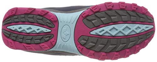 da Lico Tuerkis Marine Pink Blu Sundsvall Pink Unisex Stivali Tuerkis Vs Marine Neve Bambini qqWaHTwAfr