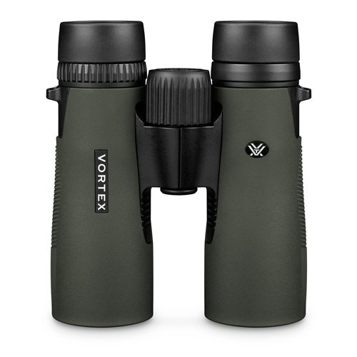 high end binocular