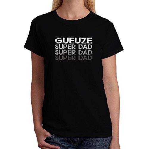 site-athletics-gueuze-super-dad-women-t-shirt