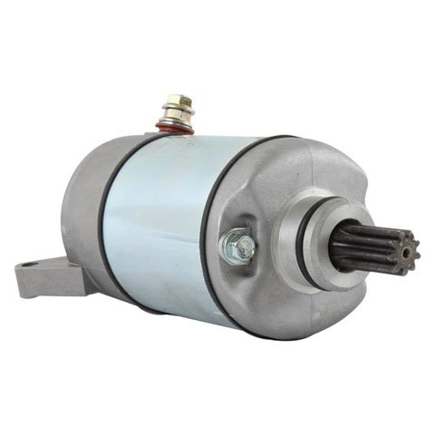 Arrowhead Electrical Starter - Arrowhead Electrical Arrowhead Starter Vstar SMU0161