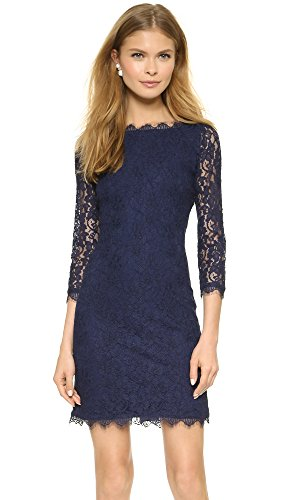 diane-von-furstenberg-womens-zarita-lace-dress-midnight-2