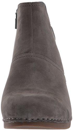 Dansko Women's Women's Women's Shirley Boot - Choose SZ color 54c6c8