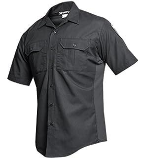 1dfdea85aeb8 Amazon.com  Propper Men s I.C.E. Short Sleeve Performance Polo Shirt ...