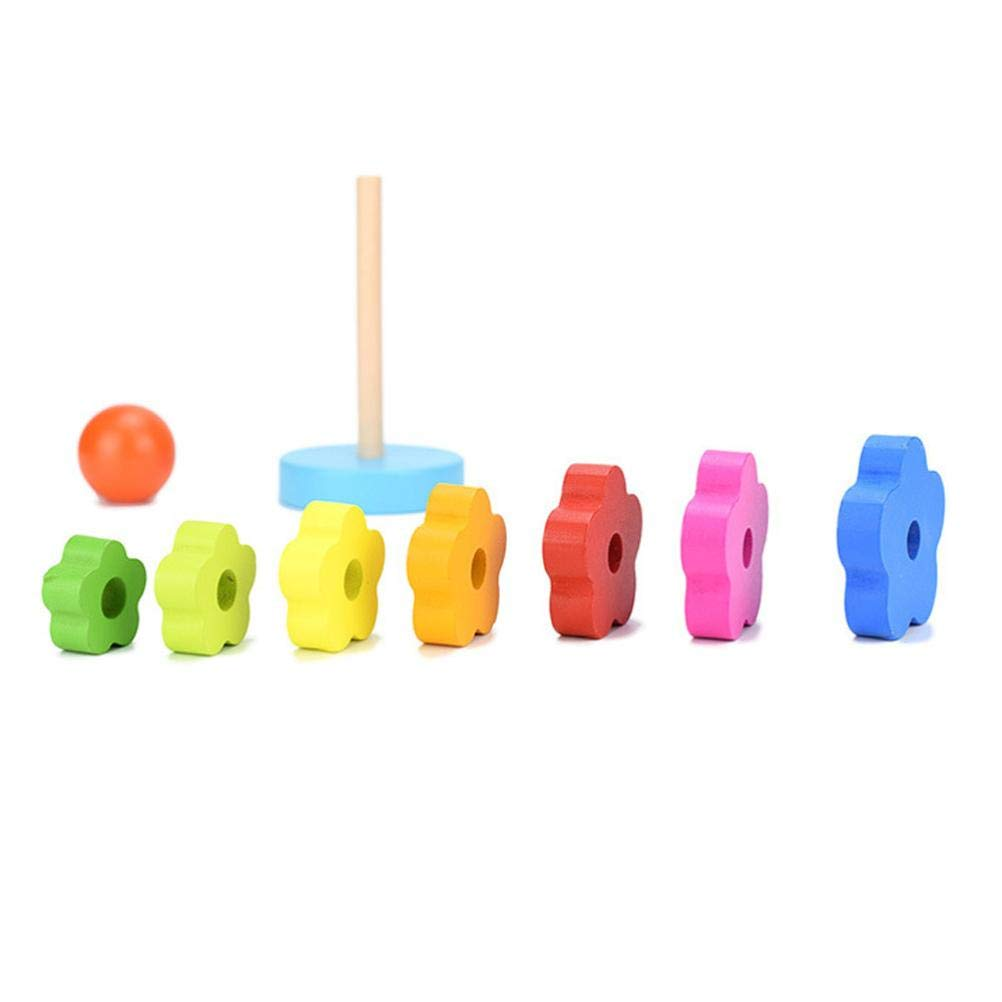 Winkey Toys For Age 1 2 3 4 5 6 Years Old Baby Boys Girls 26