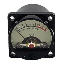 Brand new 1pcs Panel VU Meter TR-35