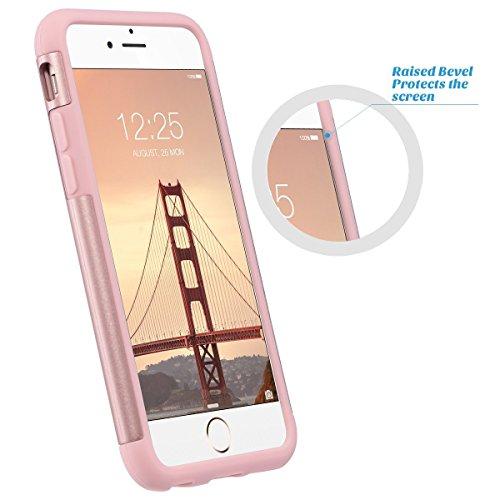 ulak iphone 6 coque