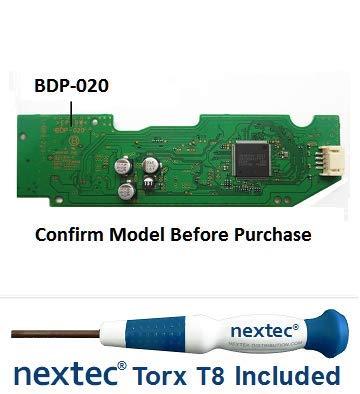 New - Sony PS4 Laser Lens + Deck (KES-490A/ KES-490AAA/ KEM-490A/ KEM-490AAA).: Amazon.es: Electrónica