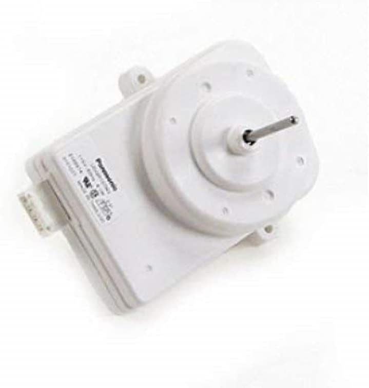 Edgewater Parts 2188874 Refrigerator Condenser Fan Motor Compatible With Whirlpool Refrigerator