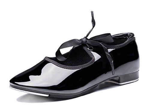 Most bought Boys Dance Shoes
