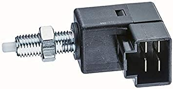 Facet Replacement Brake Light Switch 71041