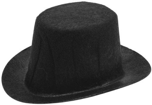 Doll Hat - 2
