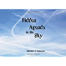 Hidden Agenda In The Sky