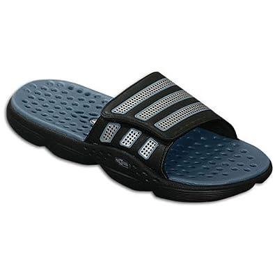 adidas climacool flip flops