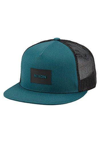 Nixon New Era - 3