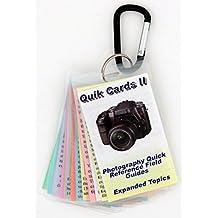 Cheatsheets 2 - Photography Guide - Take Better Photos for use with NIKON D40 D40x D50 D60 D70 D70s D80 D90 D100 D200 D300 D300s D700 D3000 D3100 D5000 D7000 D1 D1H D1X D2 D2H D2X D2Hs D2Xs D3 D3x D3s F100 F2 F3 F4 F5 F6 N50 N65 N75 N80 N8008 N90 N90s FM10 FM3a FM FE FE2 FA FG F4s