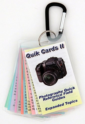 Cheatsheets 2 - Photography Guide - Take Better Photos for sale  Delivered anywhere in USA