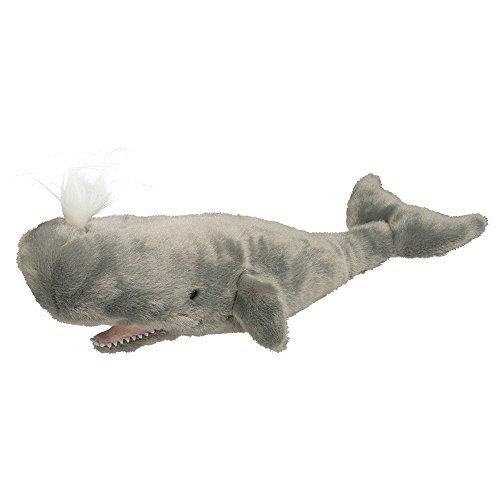 Douglas Splash Sperm Whale ()