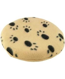 Snuggle Safe cobertura de forro polar (color y estilo puede variar)