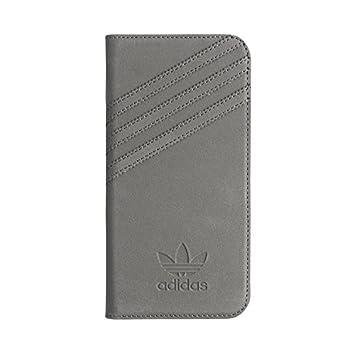 adidas originals booklet case schutzhülle für samsung galaxy s7