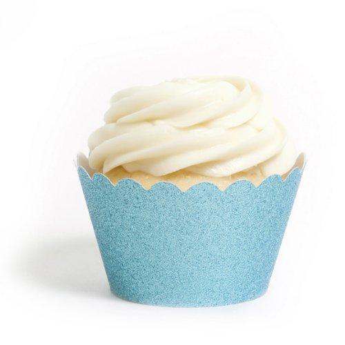 Dress My Cupcake Standard Reusable