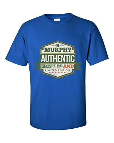 murphy-authentic-irish-brand-ltd-ed-st-patricks-day-adult-shirt-5xl-royal