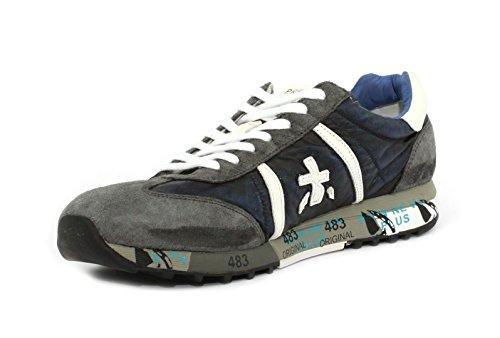 0404 Sneaker Lucy Lucy PREMIATA PREMIATA 0404 Sneaker TqBwZ48