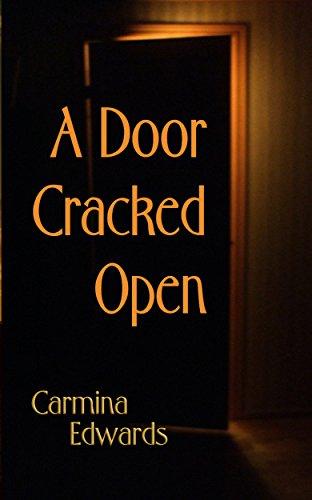 amazon com a door cracked open world cracked open book 1 ebook