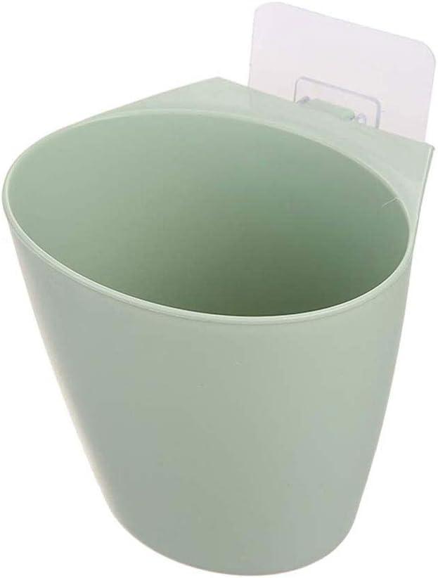 L-DJJ de basura portátil puede, Mantenga la calma y recójalo ...