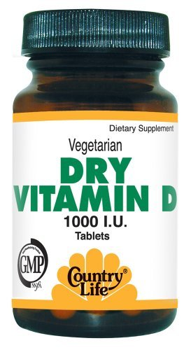 Iu Dry 100 Tabs - 3
