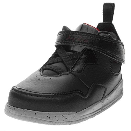 AQ7735 023 Nike Ball Enfant 26 Basket Noir Ff1wqHZP
