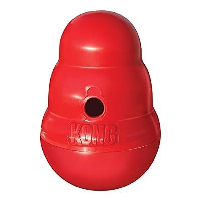 KONG-Wobbler-Treat-Dispensing-Dog-Toy