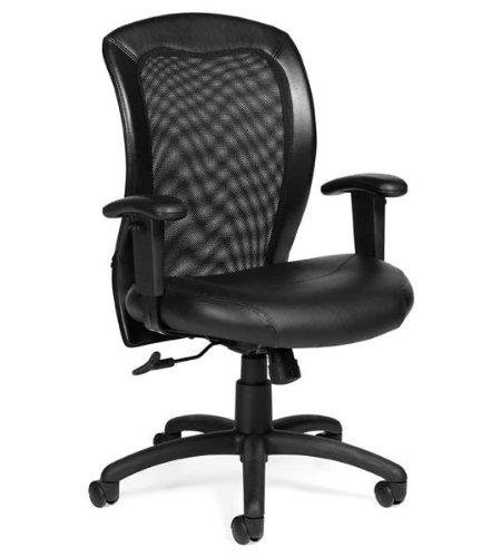 OTG Duo Ergonomic Task Chair price