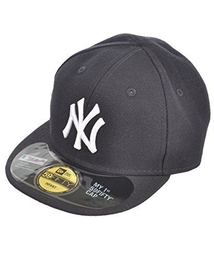 34424465dee1d MLB New York Yankees Game My 1st 59Fifty Infant Cap