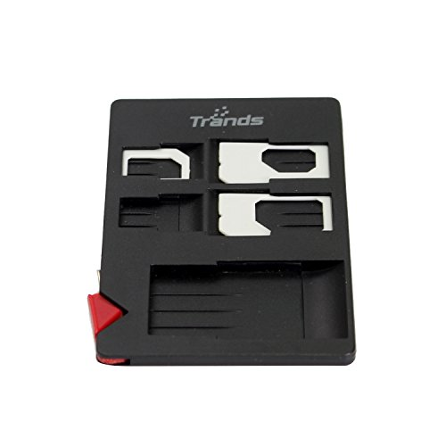 trands-sim-card-adapter-6-in-1-black
