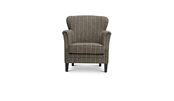 Amazon.com: Hebel Layla Accent Chair | Model CCNTCHR - 304 ...