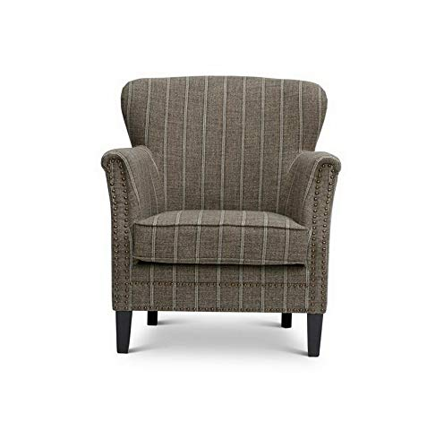 Hebel Layla Accent Chair | Model CCNTCHR - 304 |