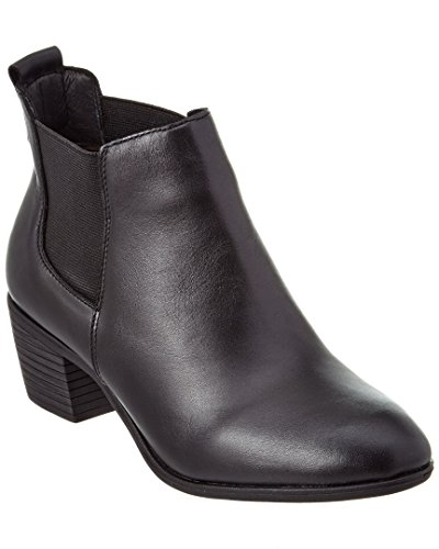 dav-womens-sienna-leather-ankle-boot-6-black