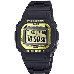 Casio Reloj Digital para Hombre de Cuarzo con Correa en Plástico GW-B5600BC-1ER 9