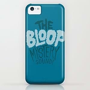 Society6 - Bloop iPhone & iPod Case by Chris Piascik