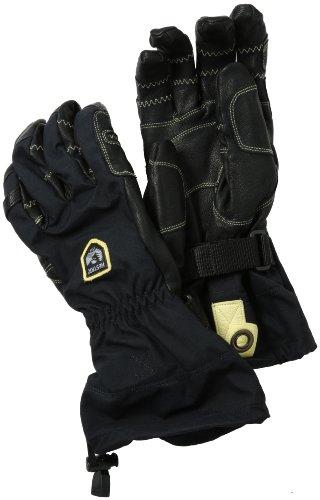Hestra Heli Ergo Grip Powder Ski Glove