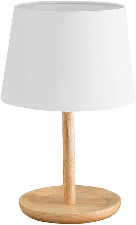 lampada da tavolo creativa ricaricabile Lampada da tavolo con sensore tattile per protezione degli occhi Lampada da comodino dimmerabile con portapenne Lampada per bambini