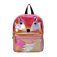Searock Cute Preschool Toddler Mini Water Resistant School Backpack for Girls Boys